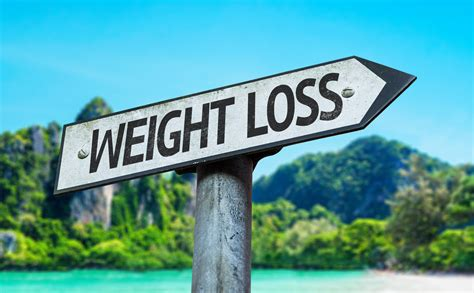 weight management with pcos 6 diet tips for pcos symptoms causes and treatment
