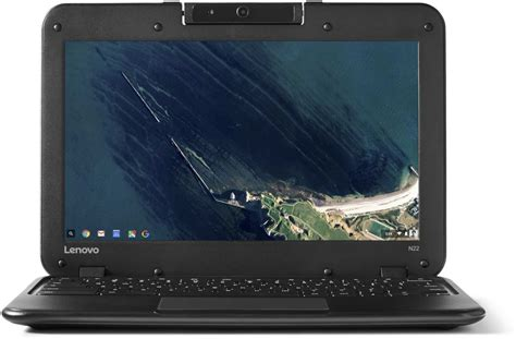 Lenovo N22 lenovo n22 chromebook 80sf0001us specifications datasheet