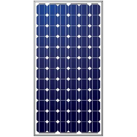 solarpanel  watt  volt mono guenstig  kaufen ab