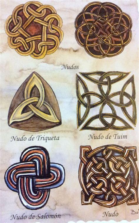 nudos celtas para pulseras m 225 s de 1000 im 225 genes sobre celtic knots en