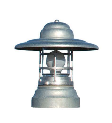column mount outdoor lights column mount outdoor lights reasons to install warisan