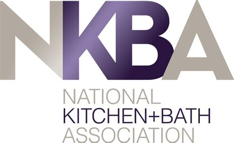 Lancaster Cabinets Nkba Debuts New Logos And Visual Brand At Kbis