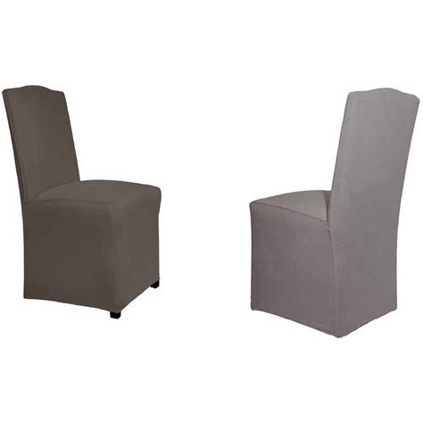 upholstered parsons dining room chairs parsons dining chairs upholstered dana parsons dining