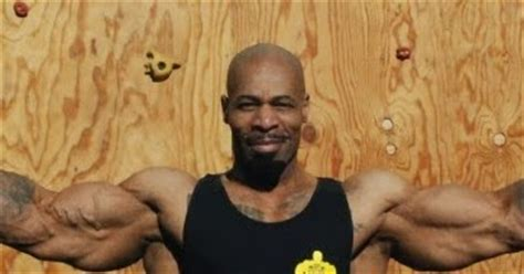 ct fletcher bench press record strength fighter ct fletcher