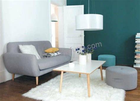 Sofa Sekarang sofa jengky meja putih jayafurni mebel jepara