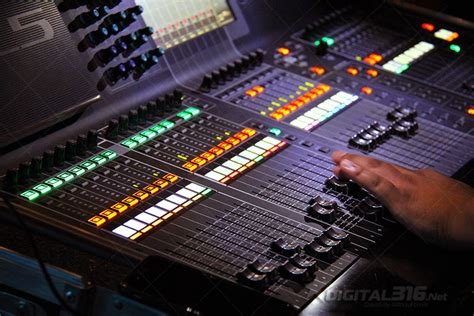 digital mixing console digital mixing console digital316 net