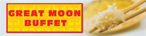 moon buffet coupon great moon buffet in columbia hts mn coupons to saveon food dining and buffet smorgasbord
