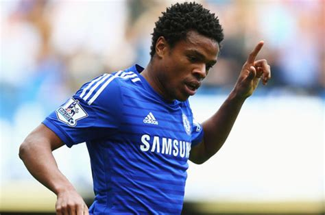 Backroom Remi by Chelsea News Remy Liverpool Move Mour In Costa And