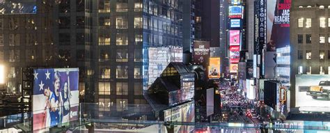 Apartment Hotel New York Times Square Hotel New York City Novotel New York Times Square