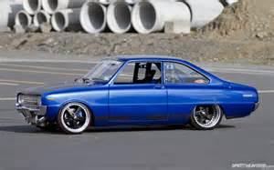 n sweet 440whp 13b turbo mazda coupe speedhunters