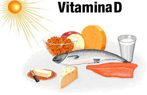 alimentos vitaminas d conhece a vitamina d oleoo