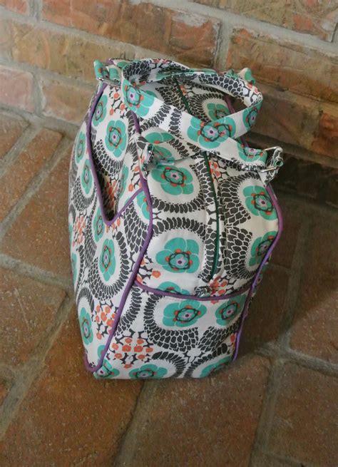vintage handbag pattern donna vintage handbag swoon sewing patterns