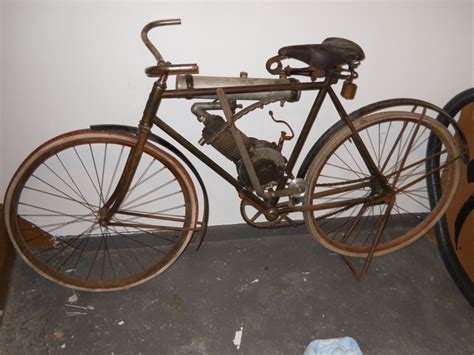 shaw motors 1000 images about 1915 shaw motor bicycle on