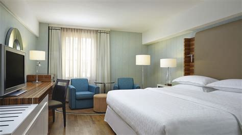 family room hotel the elegant family room hotel stockholm family room