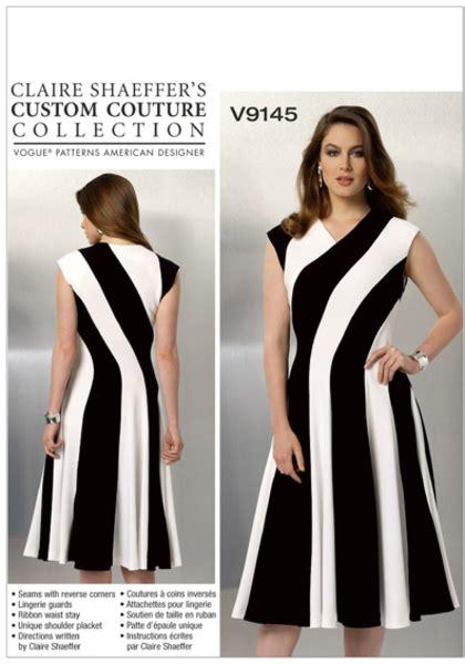 dress pattern nz 9145v sewing patterns nz dresses childrens babies