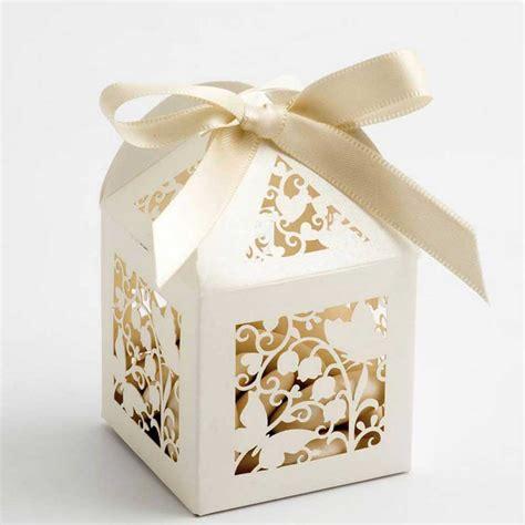 Wedding Favour Box Uk by Wedding Favour Boxes Wedding Paraphernalia
