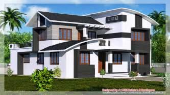 Simple Duplex House Plans by Duplex House Plans India Duplex House Design Simple Four