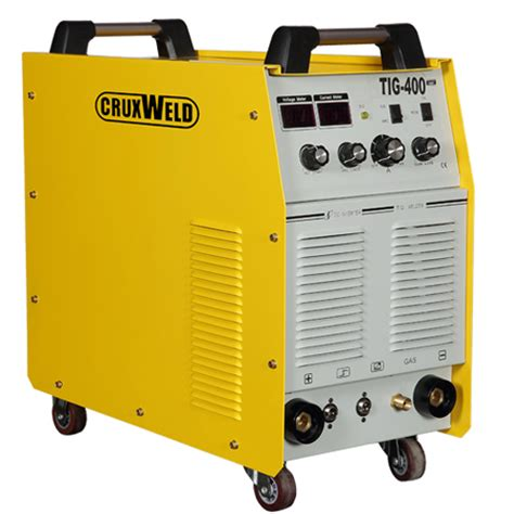 pug machine price argon welding machine price for tig welder buy tig 400 module igbt inverter for