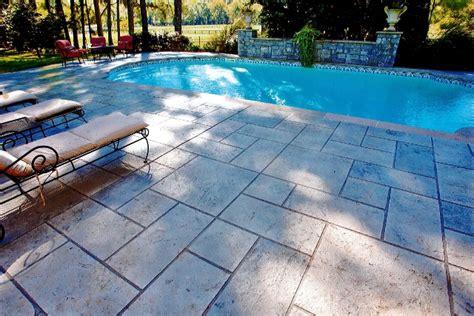 concrete pool deck services orange county ca