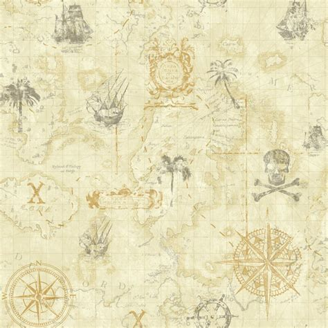 nautical chart wallpaper nautical chart wallpaper wallpapersafari