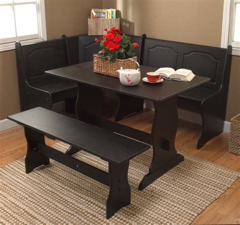 booth style kitchen table booth style kitchen table image collaborate decors