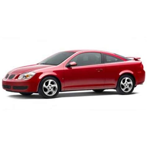 car repair manuals online pdf 2008 pontiac g5 interior lighting pontiac g5 2008 to 2010 service workshop repair manual