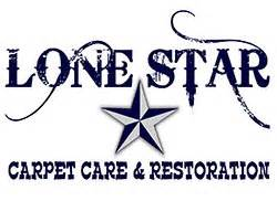 All Star Carpet Care by Lone Star Carpet Care Your Carpet S Warranty Lone Star