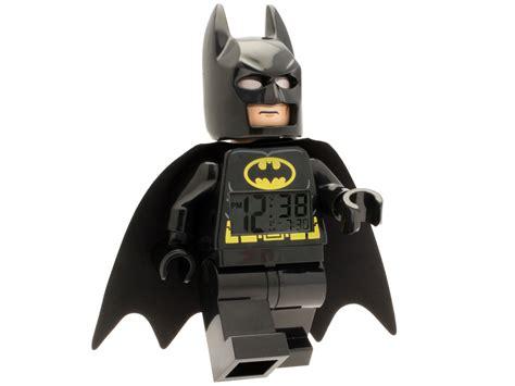 Batman Black Lantern Xh404 Dc Heroes Brick Minifigure Diskon lego 174 dc universe heroes batman minifigure clock 5002423 dc universe heroes