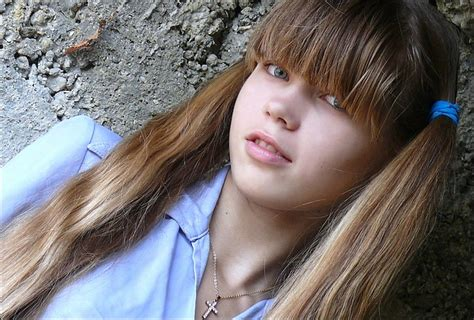 preteen blond tanya teen dream model alisa sex porn images