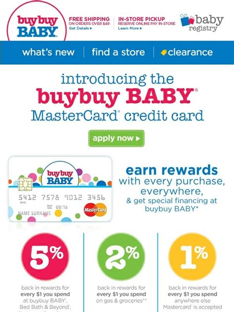 bedbathandbeyond credit card bed bath and beyond credit card login amex offers save