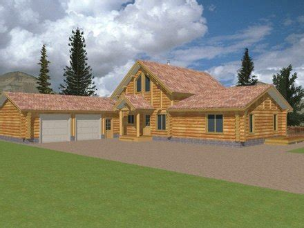 lake house plans with garage small cabin plans with garage hunting cabin plans cabin plans with garage