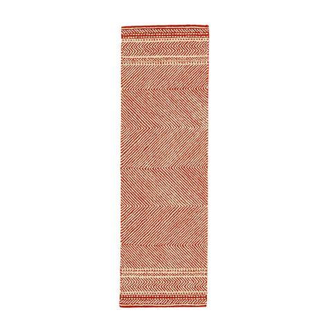 ballard designs chevron rug beckett hooked chevron rug ballard designs