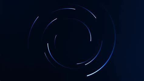 circle streak reveal after effects templates motion array