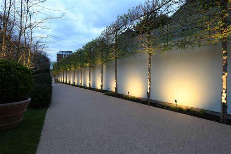 Design Outdoor Lighting Office Interior Design Outdoor Patio Ls Outdoor Lighting