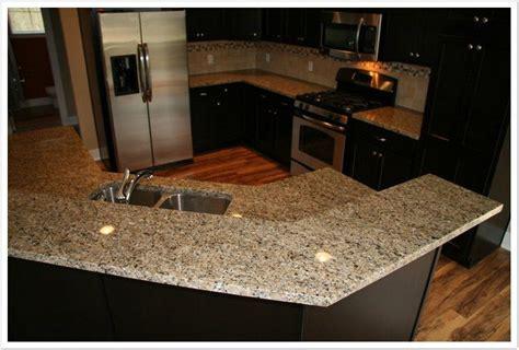 granite bathroom countertop denver venetian gold granite denver shower doors denver granite countertops