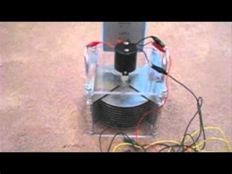 antenna using capacitor 135 pf variable butterfly capacitor for a magnetic loop antenna yourepeat