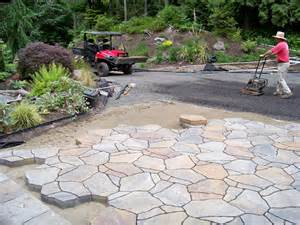 Cheap Patio Ideas Pavers Cheap Patio Pavers Patio Design Ideas
