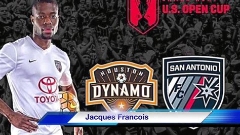 jacques francois soccer jacques francois soccer highlights 2016 youtube
