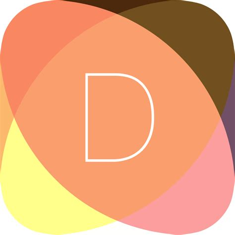 dribbble io7 isome icon d png by bickov