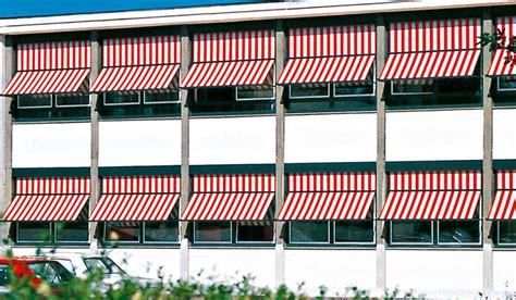 tende da sole a caduta per balconi tende da sole a caduta per balconi modello 7000 arnone