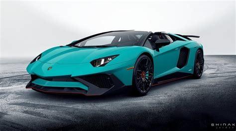 Lamborghini New Models Lamborghini New Model 2014 Gold