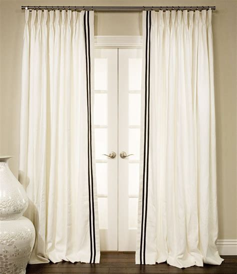 curtains at ross stores 100 curtains at ross stores modern furniture and home