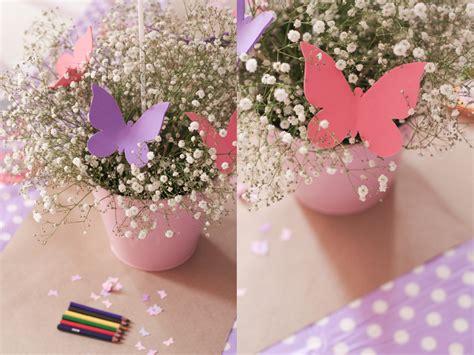 imagenes de cumpleaños con mariposas 1 cumplea 241 os de isabella mariposas en el aire purolove