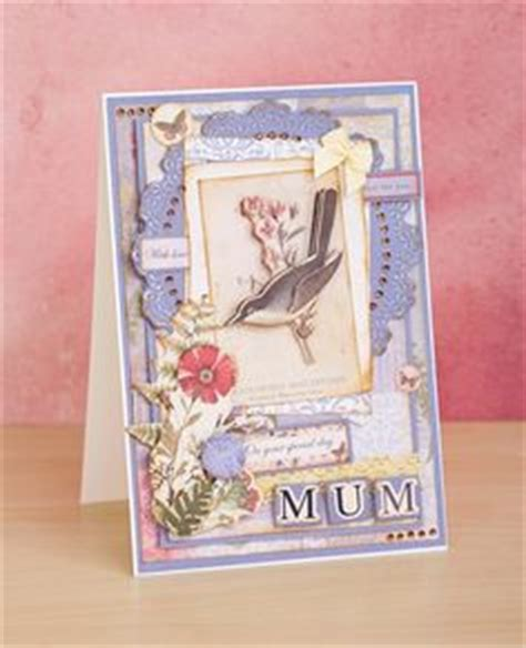 Handmade Gallery - 1000 images about s day crafting on
