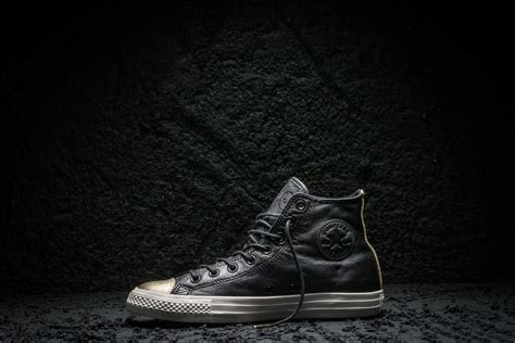 Harga Converse Year Of The Goat converse debuts 2015 new year collection year of
