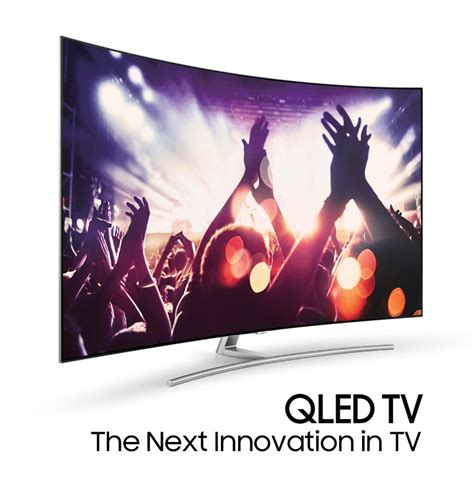 Tv Qled qled vs oled which is best guide to samsung tv tech