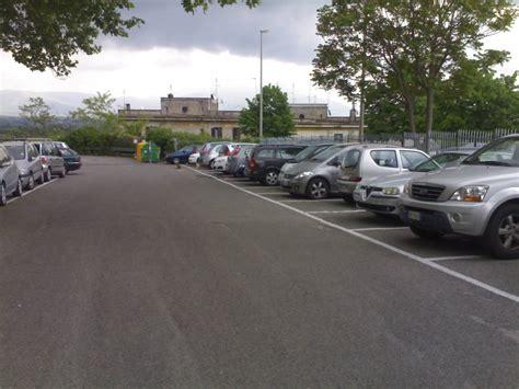 polizia stradale napoli ufficio verbali area di parcheggio non custodito o senza controllo