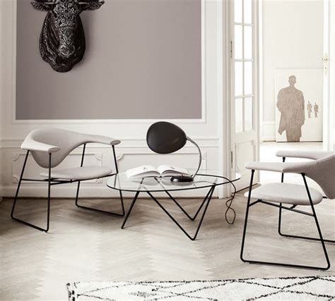 pedrera coffee table property furniture