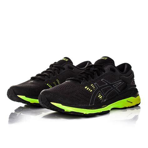 Asics Gel Kayano 24 asics gel kayano 24 running shoes aw17 40