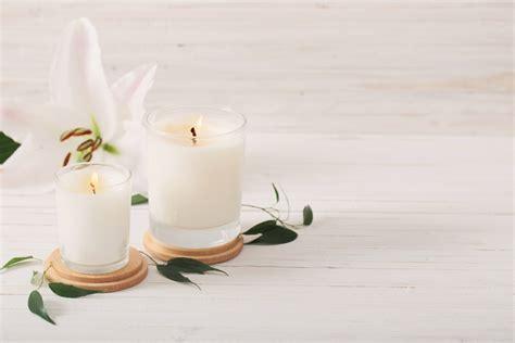 bicchieri per candele il di stocksmetic packaging bicchieri per candele